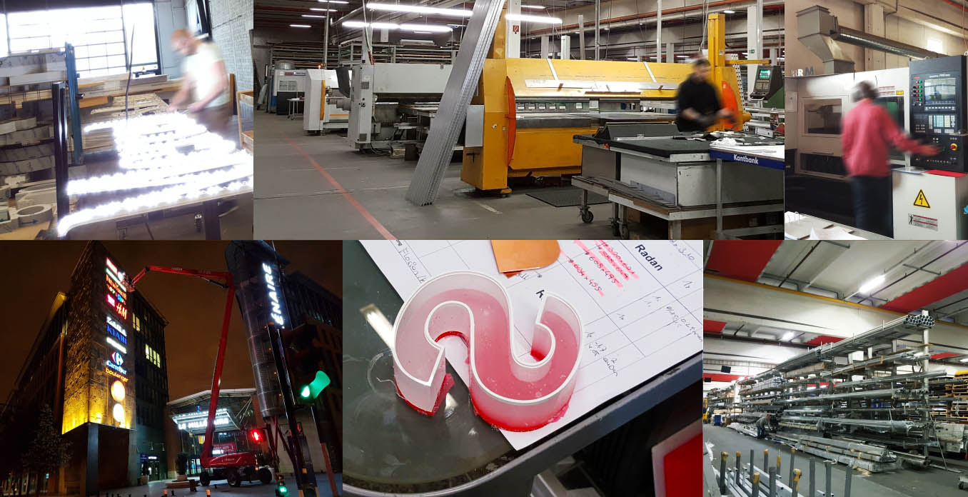 conception, fabrication, enseignes, metz, moselle, lorraine, luxembourg