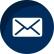 enseigniste, signalétique intérieure, leds, lettres, croix de pharmacie, luxembourg, moselle, lorraine, forbach, metz
